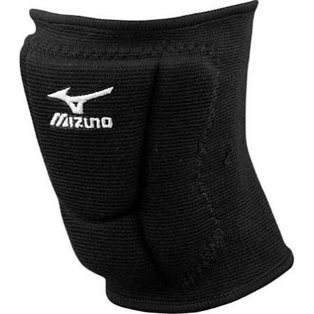Mizuno 1310160 Lr6 Volleyball Knee Pads, White - Large - image 1 de 1