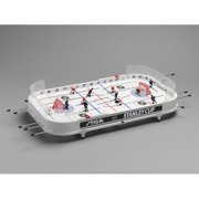 Stiga Stanley Cup Hockey Table Game