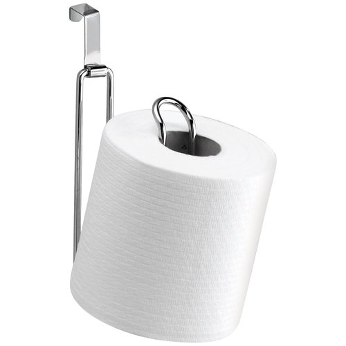 rv net open roads forum class c motorhomes step up toilet. Black Bedroom Furniture Sets. Home Design Ideas