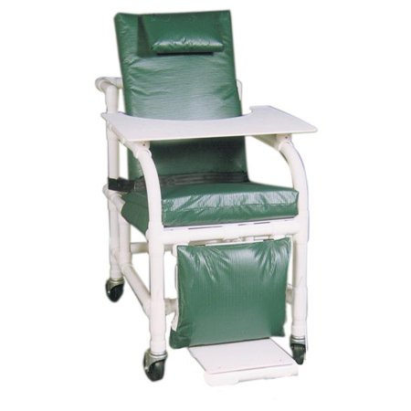 Mjm International 524 Sl 24  Geri Chair