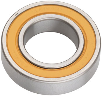 DT Swiss 6902 Bearing for Hubs Maintain Rebuild Fix Replacement 15mm 7mm 28mm