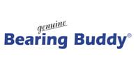 Bearing Buddy 43102 Bearing Buddies by Bearing Buddy