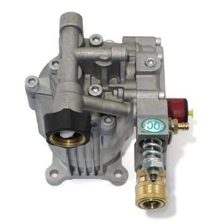 New Pressure Washer Pump Kit Honda Excell Xr2500 Xr2600 Xc2600 Exha2425 Xr2625 By The Rop