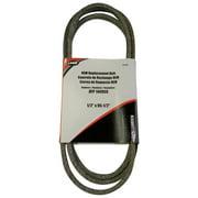 Craftsman 144959 Replacement Deck Belt