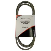 Craftsman 144959 Replacement Deck Belt