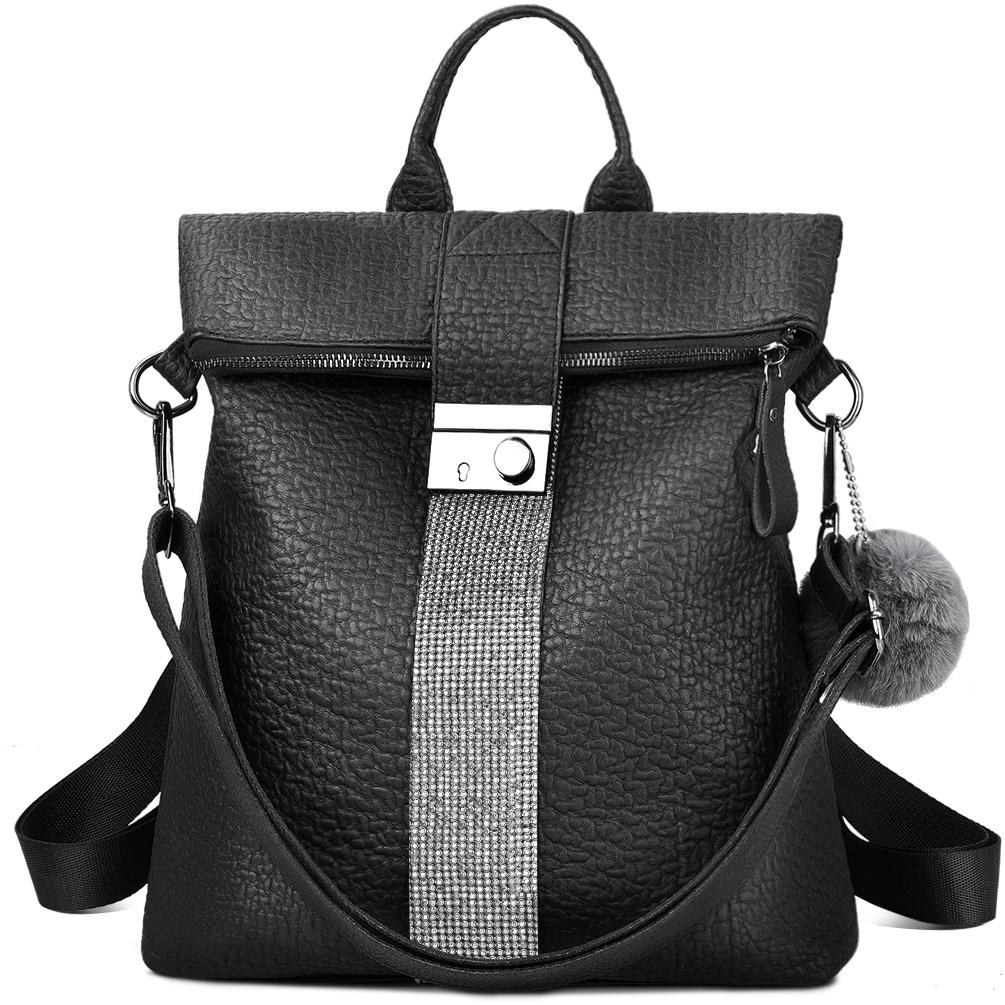 Details about  /Travel Shoulder Bag Casual Tote Purse NEW Lot Women Ladies Large Canvas Handbag