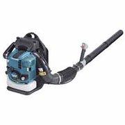 Makita-EB7660TH 75.6 cc MM4 4-Stroke Engine Tube Throttle Backpack Blower