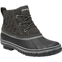 Eddie Bauer Women's Hunt Pac Mid Boot