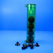 Best Co2 Diffuser For Aquaria - 2 in 1 CO2 DIFFUSER for aquarium plant Review