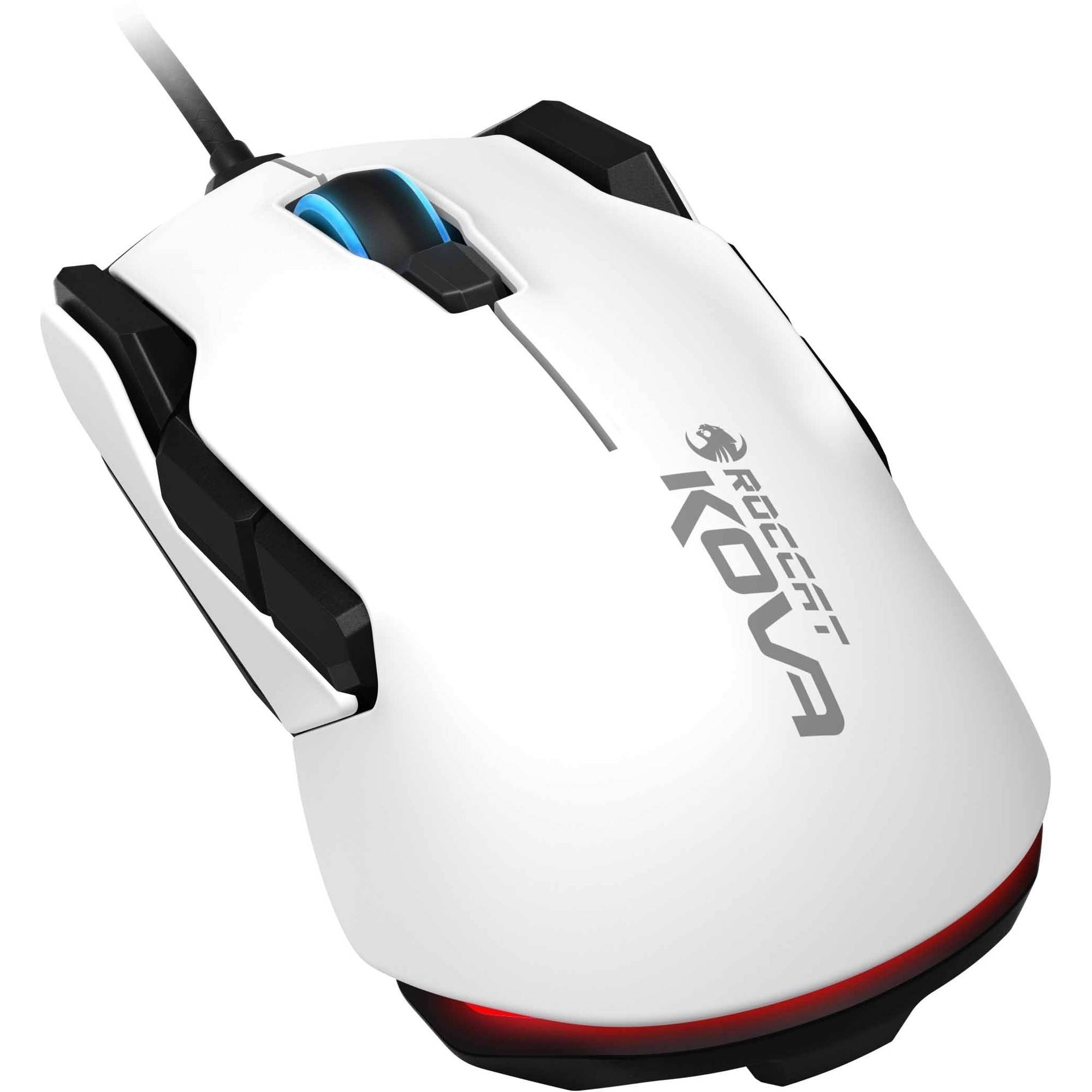SPA inc ROCCAT Kova Pure Performance Gaming Mouse