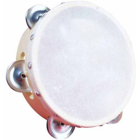 Rhythm Band 6