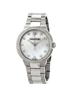 Swarovski Women's City Mini Watch - 5221179