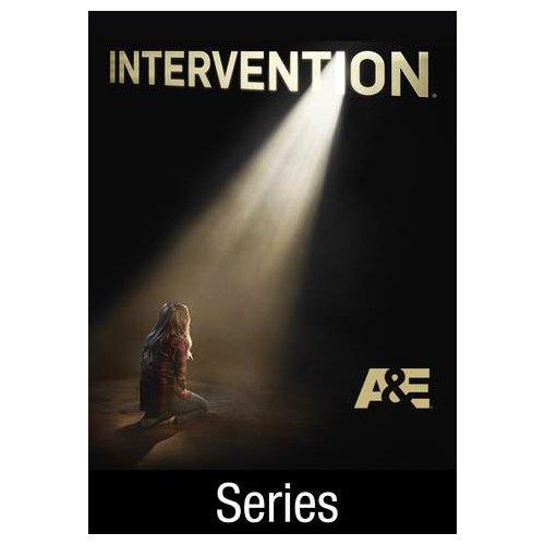 Intervention [TV Series] (2005)