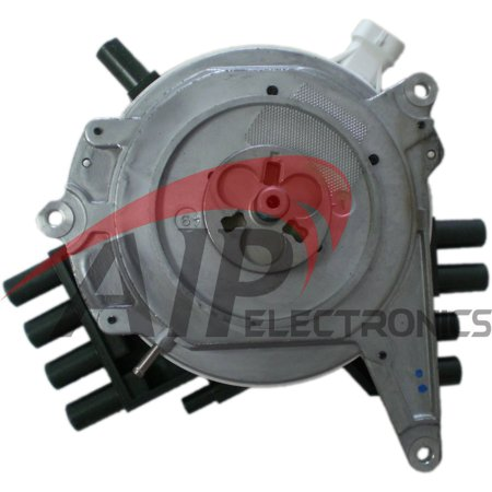 New OEM AC Delco Ignition Distributor for 1994-1997