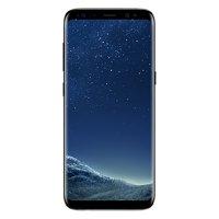 0b71815cc Product Image Total Wireless Samsung Galaxy S8 64GB Prepaid Smartphone