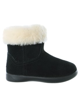 430bbb738c7 UGG Kids & Baby Shoes - Walmart.com