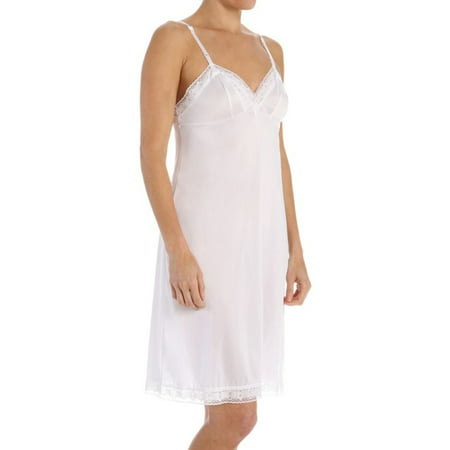 Base Slip (Women's 1010322 Full Slip 22