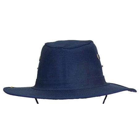 Tropic Hats - Tropic Hats 2 3 4