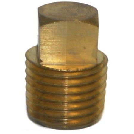 Kwikset 98001 379 Venetian Bronze Austin Single Cylinder Handleset Wit