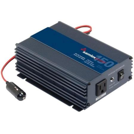 Samlex PST-150-12 12 V 150 watt Pure Sine Wave Power