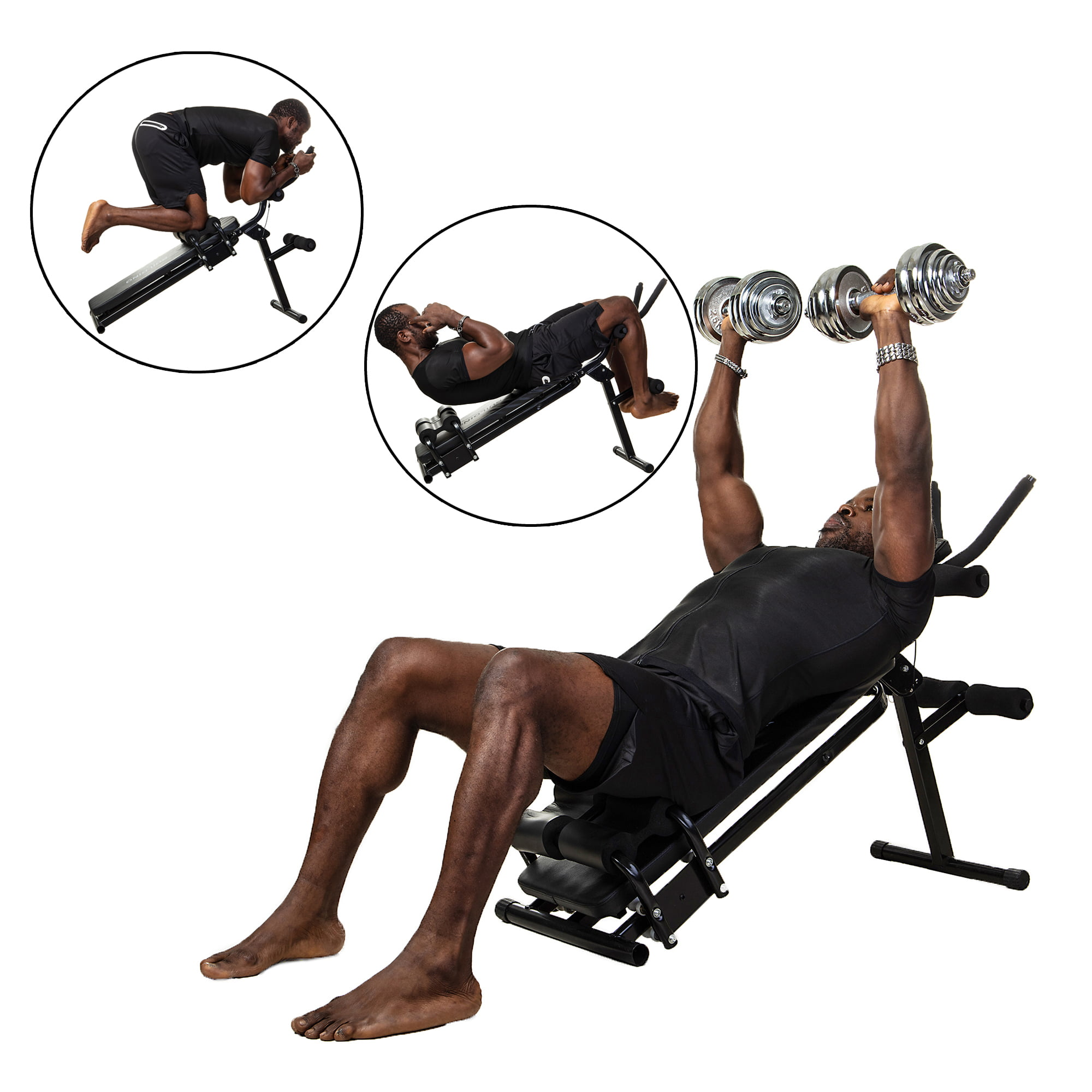 Details about  /WEIGHTLIFTING HEAVY SANDBAG STRENGTH TRAINING BODY FITNESS EQUIPMENT TALK