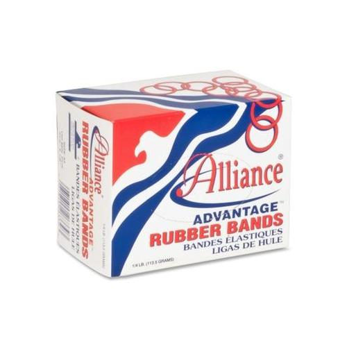 Alliance Advantage Rubber Bands, #16 ALL26169