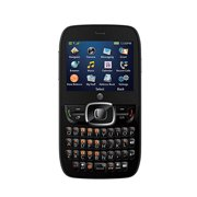 ZTE Z432 QWERTY GSM Unlocked (AT&T) Cellular Phone - Refurbished