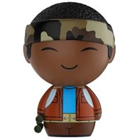 Funko Dorbz: Stranger Things - Lucas
