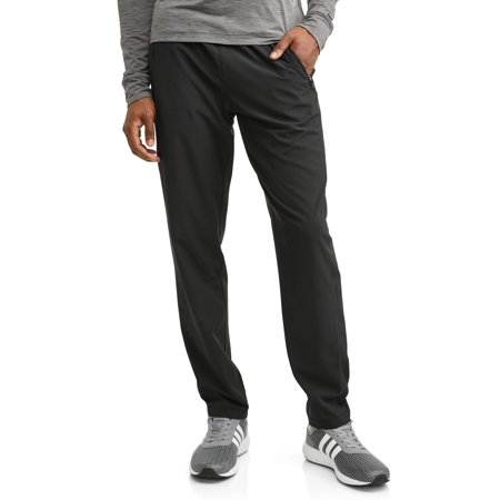 Men's Stretch Woven Running Pant