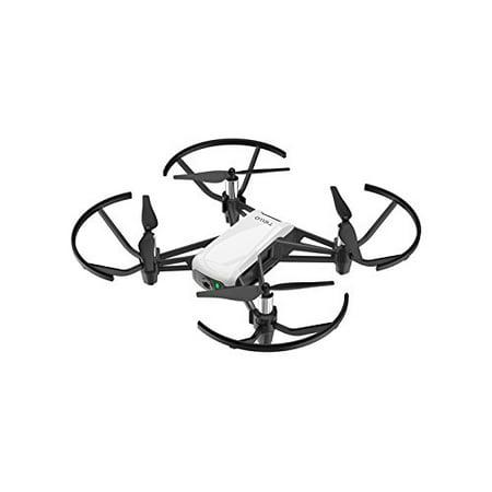 DJI Ryze Tech Tello Quadcopter Drone