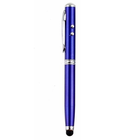 Clearance 0 5 Mm Lighting Ballpoint Pen School Office Suppliec