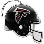 NFL Atlanta Falcons Gel Air Freshener , 3-Pack