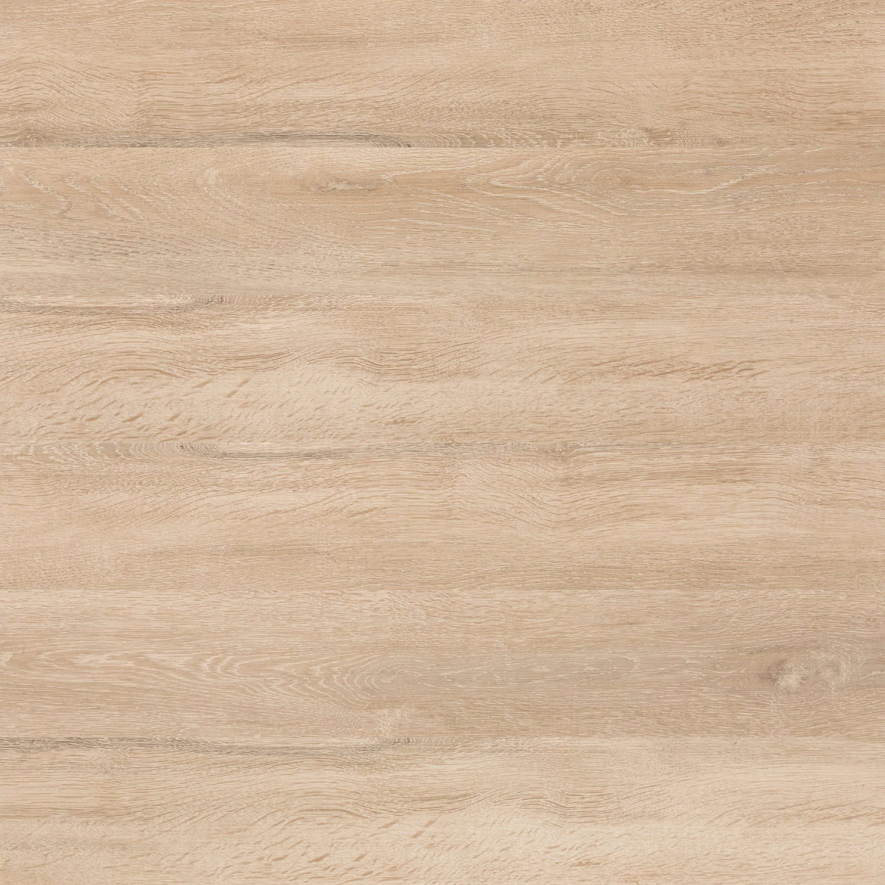 Urban Surfaces Main Street: 8106 Drift Wood 24-planks 6-in x 36-in Luxury Vinyl Glue Down Plank (36 sq. ft. / case)