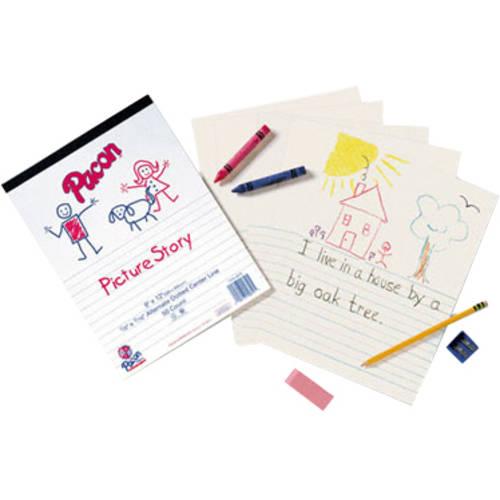 READ PAPER DETAILS uk essay writing