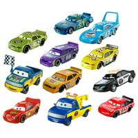 Mattel Play Vehicles Walmart Com