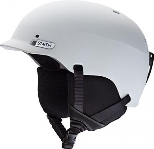 Smith Gage Helmet Mens Sz M by Smith Optics
