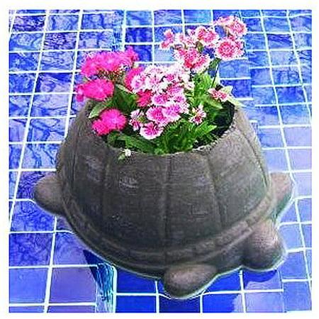 Floating flower pot medium for Floating plant pots