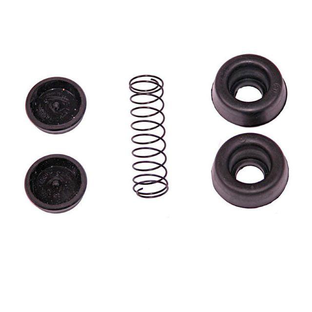 Omix-Ada 16751.02 Wheel Cylinder Link