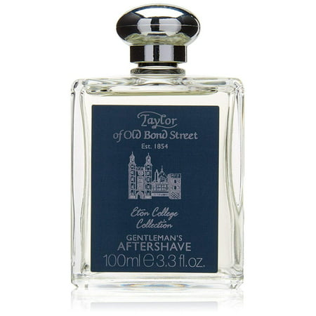 Eton College Aftershave 100ml after shave by, 100 ml after shave By Taylor of Old Bond (Eton College Taylor Of Old Bond Street)