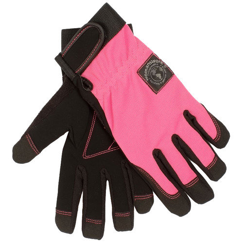 Womanswork Digger Gloves