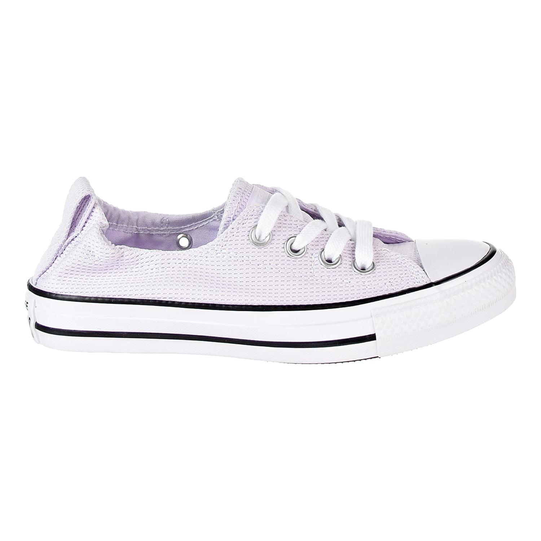 Converse Women's Chuck Taylor All Star Shoreline Slip Casual Shoe