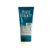 Tigi Bed Head Recovery Conditioner 6.76 Oz, For Dry Damaged Hair