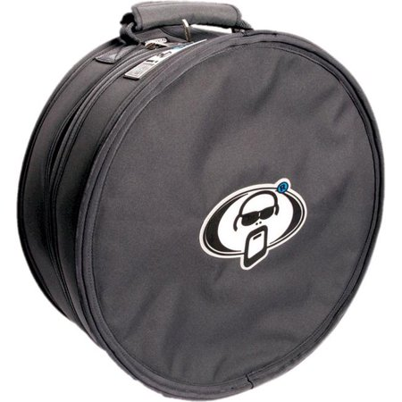 13 X 5 SNARE CASE -