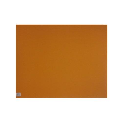 commodity orange poster board walmartcom