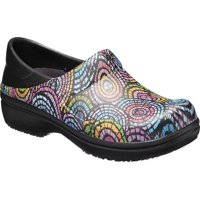 fa3b76334a9971 Product Image Women s Crocs Neria Pro II Graphic Closed Back Clog