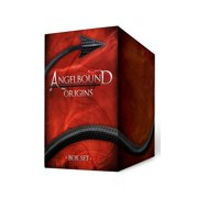 Angelbound Box Set - eBook