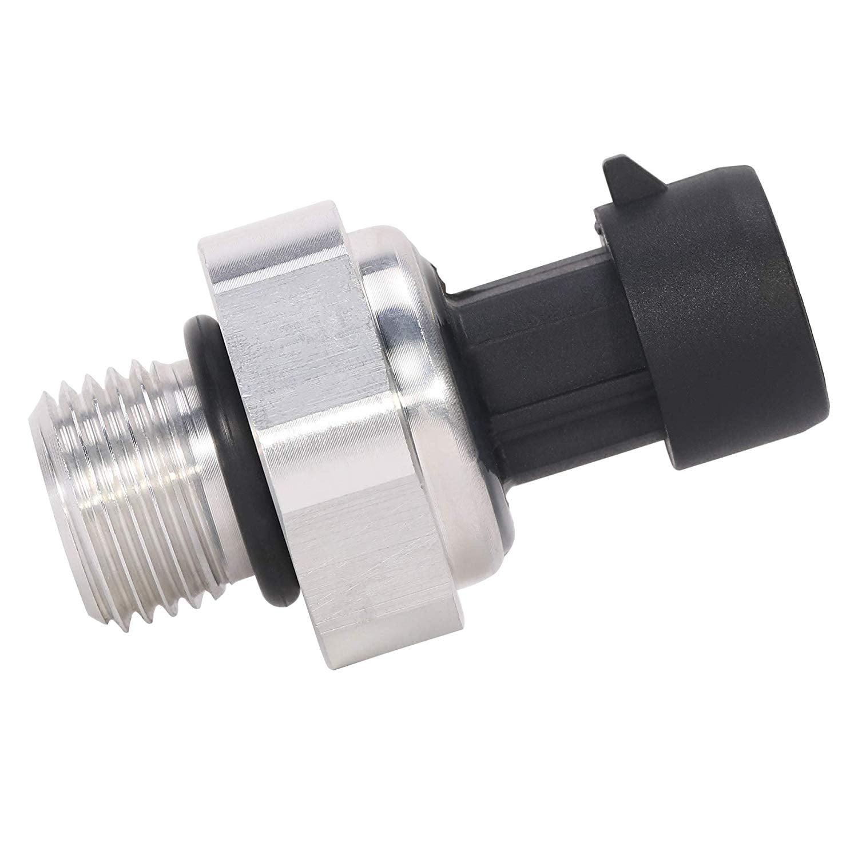 ACDelco 12616646 GM Original Equipment Engine Oil Pressure Sensor