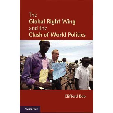 world politics and the clash of Get this from a library continuity and change in world politics : the clash of perspectives [barry b hughes].
