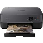 Best Apple Airprint Printers - Canon Pixma TS5320 Wireless All In One Printer Review