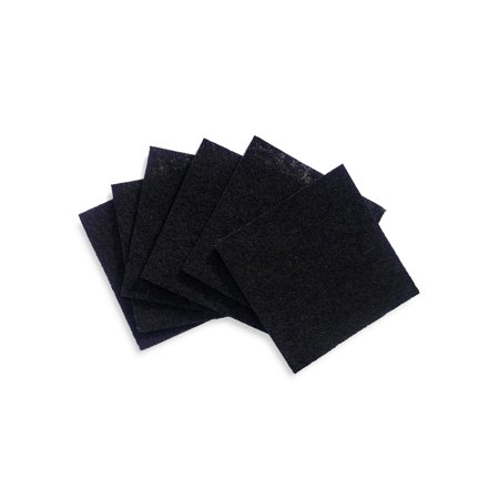 Compost Filter (Replacement Filters for GP98 Compost Caddy )